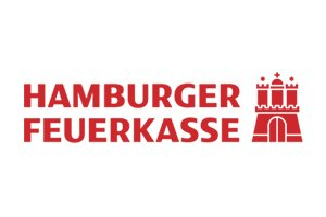 Zur Website der Hamburger Feuerkasse